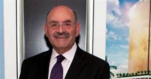 Allen Weisselberg, Trump accountant