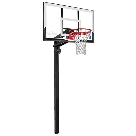basketball gear equipment academy