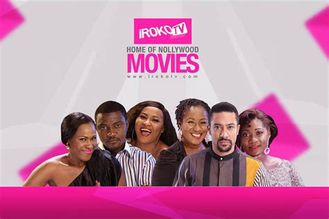 apps   latest nollywood movies full