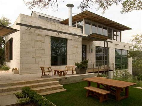 rustic modern house plans lake house modern house design