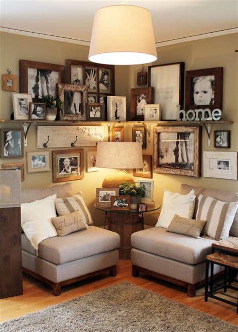 Home Den Design Ideas by Best 25 Den Ideas Ideas On Den Decor Living