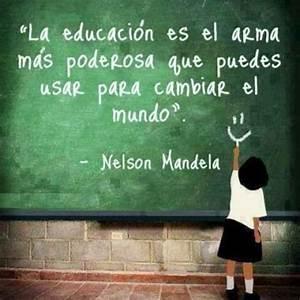 Educación desigual La Juventud Opina