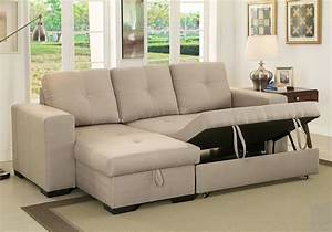 denton comfort sectional pull out sleeper futon reversible With small sectional storage chaise sofa pull out bed sleeper