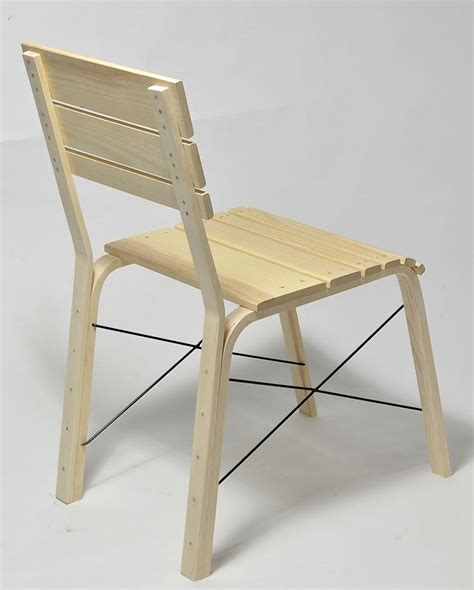 Flexible Love Chair by 1000 Ideas About Flexible Love Folding Chair On Pinterest