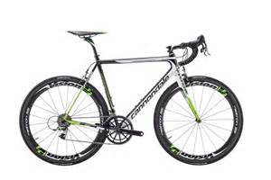 cadre velo route cannondale test v 233 lo de route cannondale six evo hi mod team