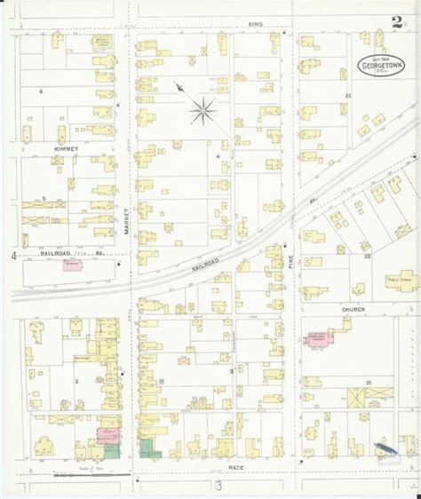 Allstate insurance locations and business hours near georgetown (kentucky). File:Sanborn Fire Insurance Map from Georgetown, Sussex County, Delaware. LOC sanborn01211 004-2 ...