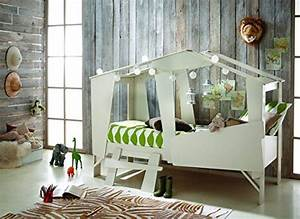 Bett Für Kleinkind : abenteuerbett kleinkinder bett f r kleinkinder hochbett kleinkinder hochbett f r kleine r ume ~ Orissabook.com Haus und Dekorationen