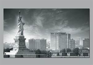 New York Poster : poster new york pas cher ~ Orissabook.com Haus und Dekorationen