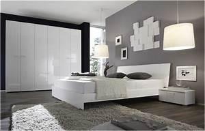 Schlafzimmer Hochglanz Weiß : schlafzimmer kommode hochglanz wei download page beste wohnideen galerie ~ Frokenaadalensverden.com Haus und Dekorationen