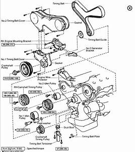 2007 Lexus Gs 43035wiring Diagram Original