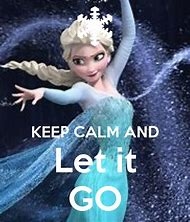 best let it go frozen ideas and images on bing find what you ll love