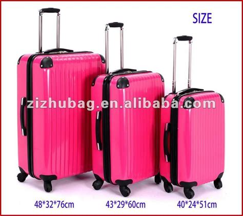 size luggage airline cabin size hand luggage carry
