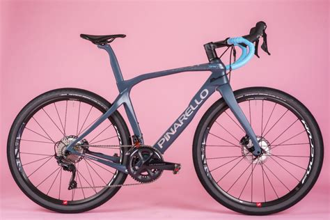 pinarello grevil gravel bike review cycling weekly