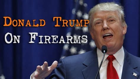 Positive Trump Memes - trump donald trump obama gun control 2nd amendment