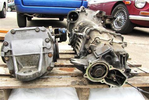 vw t3 getriebe vw t2 t3 syncro getriebe differenzialgetriebe 1 9 l benzin tourbo 2 1 l diesel biete