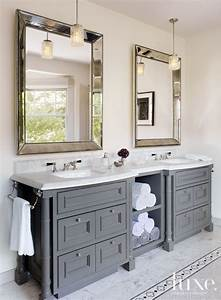 Best, 20, Cheap, Bathroom, Vanities, Ideas, Pinterest, Custom, Vanity, U2013, Layjao
