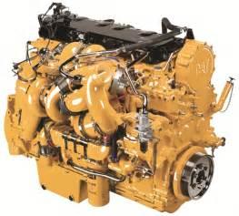 cat c7 engine problems cat faces fresh litigation repeated c13 c15 acert
