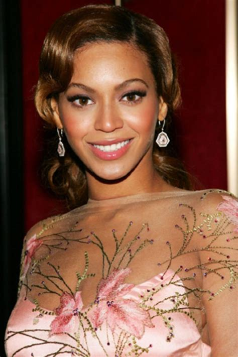 Find the best beyonce wallpaper on wallpapertag. Beyonce Knowles iPhone Wallpaper HD
