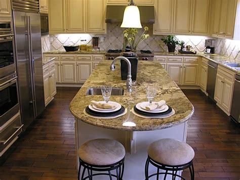 kitchen cabinet decor 17 best ideas about kitchen island sink on 6688