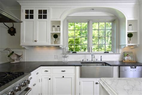 countertops for white cabinets kitchen countertops white cabinets kitchen and decor
