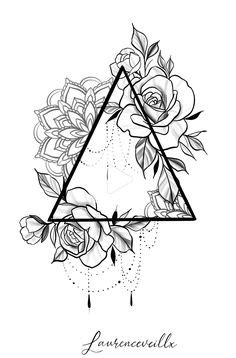 Dreamcatcher coloring page   Coloring pages for adults