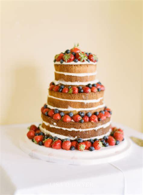 cake images naked wedding cake fine art photography lisa o dwyer lisa o dwyer luxury fine art film