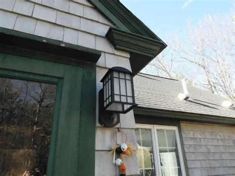 kuna security light review kuna home security light review and giveaway