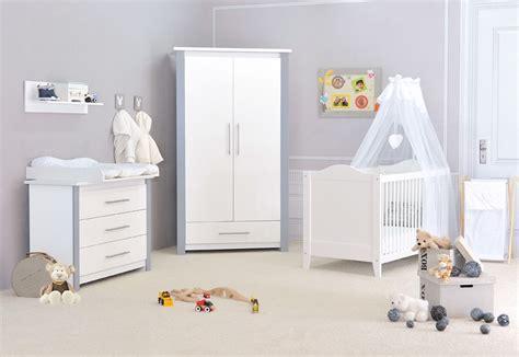 chambre bébé bio chambre bébé mdf 183405 gt gt emihem com la meilleure