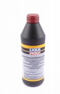 Liqui Moly Zentralhydrauliköl : hydraulik le motoren le sonstige le ~ Jslefanu.com Haus und Dekorationen