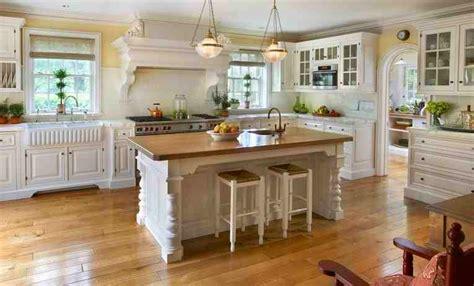 Home Decorating Interior Design Ideas