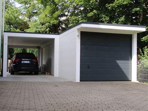 fertiggaragen aus sachsen betonfertiggaragen aus sachsen broder garagen