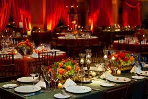 atlanta party rentals autumn themed arthritis foundation fundraising event the