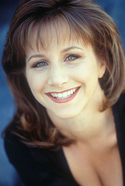 Gabrielle Carteris Photo Of Pics Wallpaper Photo Theplace