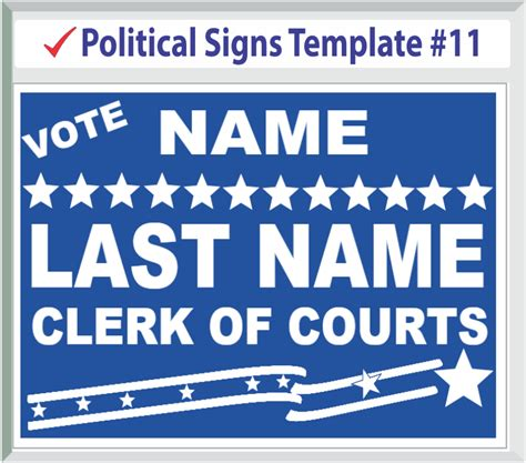 Political Yard Signs Templates. Wood Pallet Signs. Gif Animation Signs Of Stroke. Fire Exit Safety Signs Of Stroke. Coach Signs. Motivational Signs Of Stroke. Plos Signs. Generic Signs Of Stroke. Itchy Shin Signs