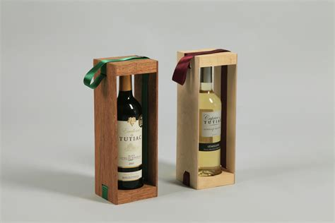 wine box agnieszka pikus