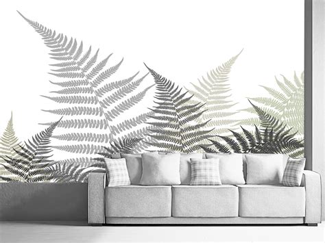 latest wallpaper designs  walls home  office