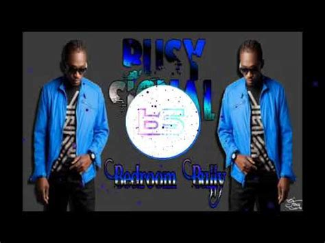 Bedroom Bully Busy Signal Mp3 by Busy Signal Bedroom Bully Remix
