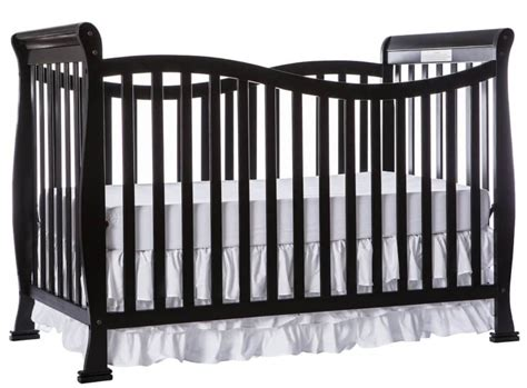 baby cribs near me the on me fullsize 2in1 folding stationary side crib is a fantastic