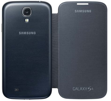 Samsung Flip Cover S4 Merah samsung flip cover for samsung galaxy s4 w samsung