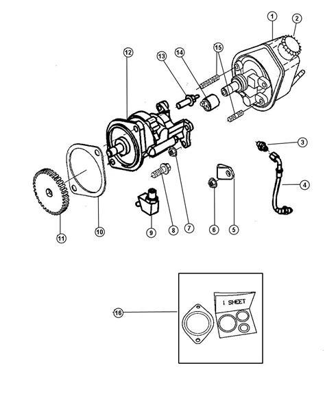 Dodge Ram Power Steering Diagram by 6 Best Images Of Dodge Ram Power Steering Diagram Dodge
