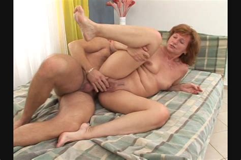 70 Year Old Sex Addicts Streaming Video On Demand Adult