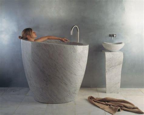 Vasche Da Bagno Basse by Interesting Vasca Da Bagno Pietra With Vasche Da Bagno Basse