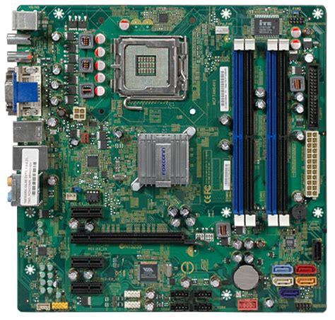 carte mere ordinateur bureau carte mere ordinateur bureau 28 images dell pc de