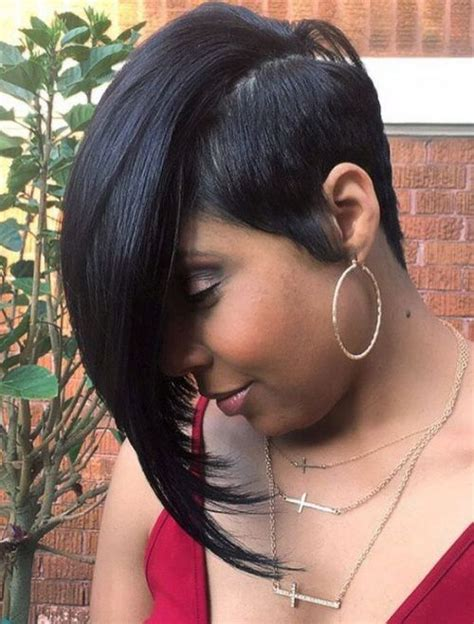 Partial Sew In Weave Hairstyles by Chic And Versatile Sew In Styles You Should Definitely Try