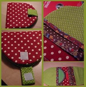 Cd Aufbewahrung Kinder : pin auf sewing ~ Watch28wear.com Haus und Dekorationen