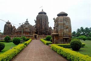 Brahmeswara Temple - Wikipedia  Bhuvneshwar