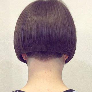 untitled   hair models pinterest coiffure