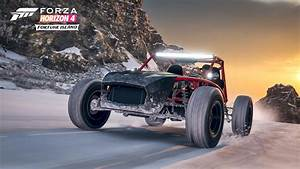 Forza Horizon 4 Ultimate Add Ons Bundle : forza horizon 4 a pr sent l 39 extension fortune island lors ~ Jslefanu.com Haus und Dekorationen