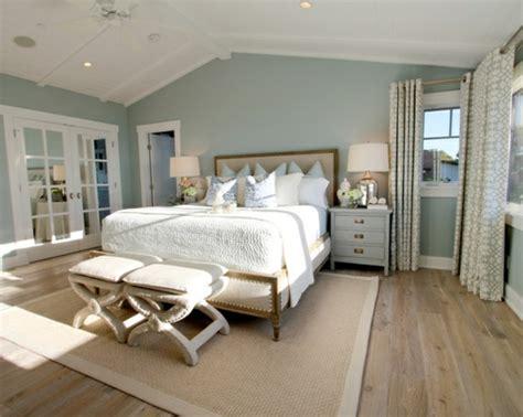 Schlafzimmer Einrichten  55 Wunderschöne Vorschläge