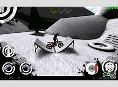Trial Extreme 2 HD v10 Android скачать